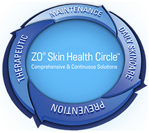 zoskinhealth-circleclub-graphic.png